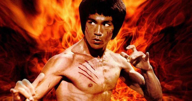 Ip Man 3: Bruce Lee Estate Tries to Stop CGI Apperance