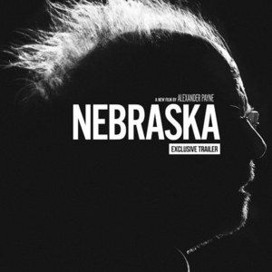 Nebraska Trailer from Director Alexander Payne