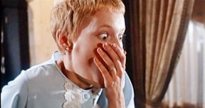 Rosemary's Baby Mini-Series Is Coming to NBC