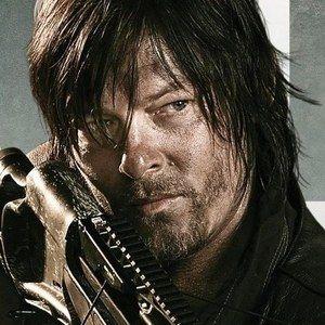 COMIC-CON 2013: The Walking Dead Season 4 Trailer!