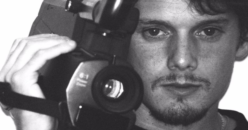 Love, Antosha Trailer: An Emotional Love Letter to the Late Anton Yelchin