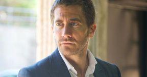 Jake Gyllenhaal Won't Be the Next Batman