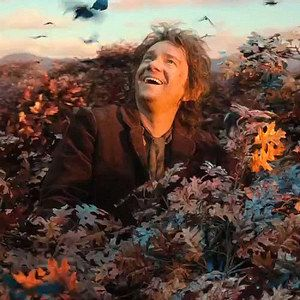 The Hobbit: The Desolation of Smaug Trailer!