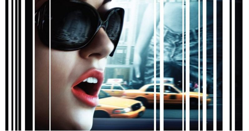 Steven Soderbergh Brings The Girlfriend Experience Anthology Series to Starz