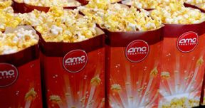 AMC Theaters Challenges MoviePass with Its Own Subscription Service