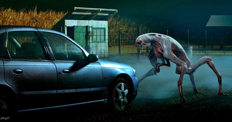 10 Cloverfield Lane Gets a Better Ending in Fan-Made Video