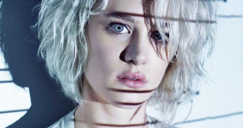 Blade Runner 2 Gets The Martian Star Mackenzie Davis