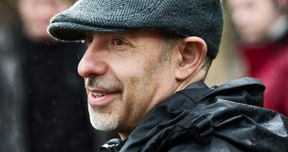 Focus Features Picks Up David S. Goyer's Supernatural Thriller The Forest