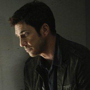American Horror Story: Asylum Episode 9 Promo with Dylan McDermott