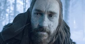 Game of Thrones Director Confirms the Fate of Benjen Stark