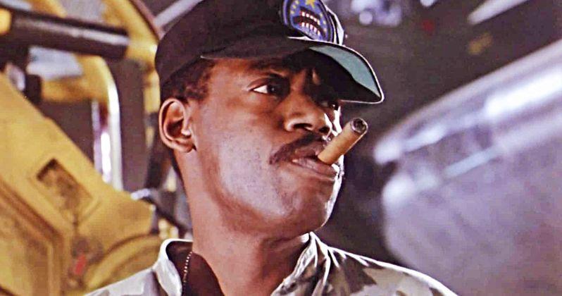 Al Matthews, Aliens and Superman III Actor, Dies at 75