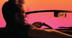 Californication the Final Season DVD Releases August 5th