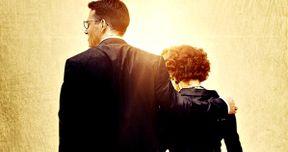 Woman in Gold Trailer with Ryan Reynolds & Helen Mirren