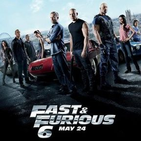 BOX OFFICE PREDICTIONS: Will Fast & Furious 6 Win the Holiday Weekend?