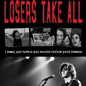 Losers Take All Trailer
