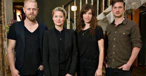 Doug Liman Will Adapt Danish Series The Legacy for UCP