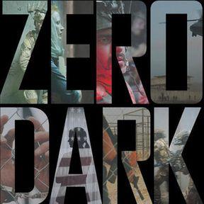 BOX OFFICE BEAT DOWN: Zero Dark Thirty Wins with $24 Million