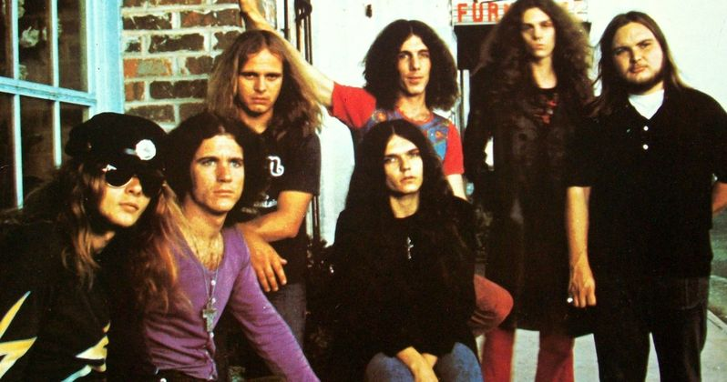 Lynyrd Skynyrd Movie Banned by Judge for Violating Band's Blood Oath