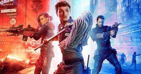 Future Man and Marvel's Runaways Renewed at Hulu