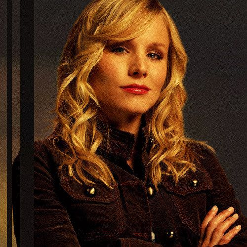 Veronica Mars Movie to Happen with Help from Fans!