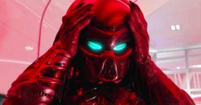 The Predator Teaser Pays Brutal Tribute to Original Movie