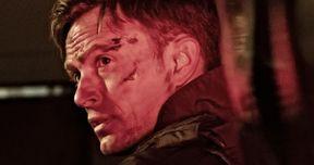 Bullseye Takes Aim in New Daredevil Season 3 Sneak Peek from NYCC