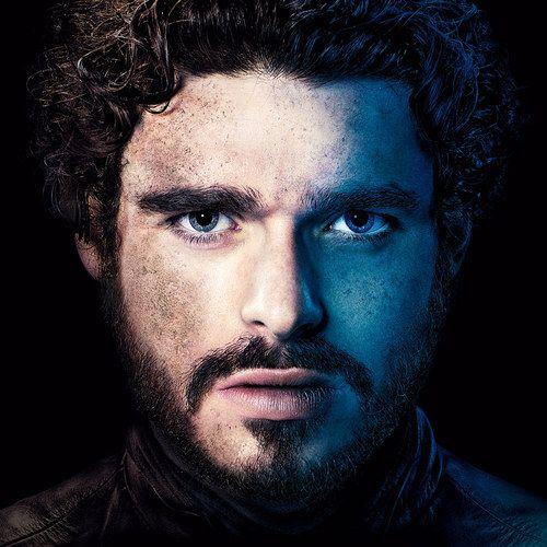 Game of Thrones Season 3 Episode 6 Promo