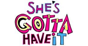 She's Gotta Have It TV Series Trailer Brings Spike Lee to Netflix
