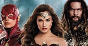 Jason Momoa Wants Wonder Woman & the Flash in Aquaman 2