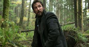 Falling Skies Season 4 Debuts in June; New Trailer Released