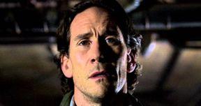 Helix Season 2 Trailer