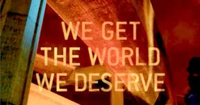 True Detective Season 2 Motion Posters: The World We Deserve