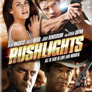 EXCLUSIVE: Rushlights 'Shotgun' Clip