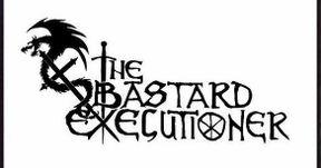 Kurt Sutter Unveils Bastard Executioner TV Show Logo
