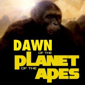 Dawn of the Planet of the Apes New Orleans Set Photos