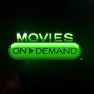 Win CableCash from Movies on Demand!