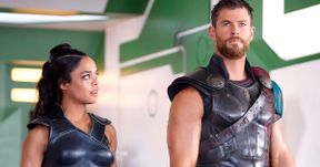Thor 3 Story Will Reinvent the Franchise, Setting Up Infinity War