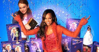 Life-Size 2 Will Reunite Tyra Banks and Lindsay Lohan