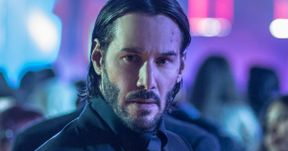 John Wick: Chapter 2 Trailer: Keanu Reeves Is Back in Action