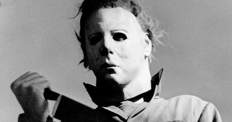 Halloween Kills Set Photos Emerge, 1978 Flashback Scene Being Filmed?