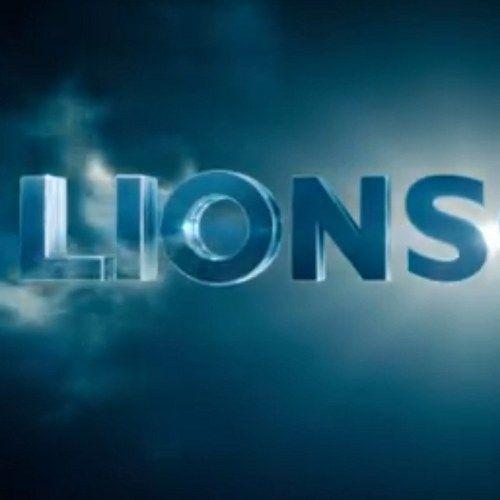 Lionsgate Reveals New Logo