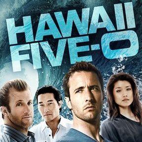 Hawaii Five-0 Fans Can Help Build a Season 4 Episode!