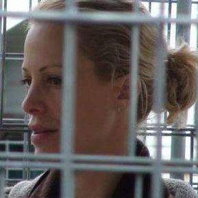 EXCLUSIVE: Alison Eastwood Talks Animal Intervention