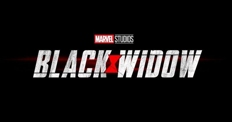 Black Widow Comes Spring 2020, Taskmaster, Budapest & Post-Civil War Plot Confirmed