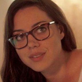 EXCLUSIVE: Aubrey Plaza Talks Safety Not Guaranteed Blu-ray