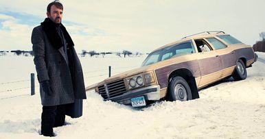 Fargo Season 3 Setting Revealed, Season 1 Characters May Return