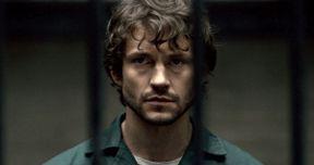 Hannibal Season 2 Sneak Peek!