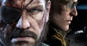 Metal Gear Solid Director Gives Massive Update on the Movie