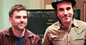 Paul Thomas Anderson Begins Shooting New Movie with Daniel Day-Lewis