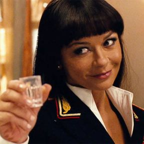 Meet Russia's Deadliest Secret Agent in New Red 2 TV Spots